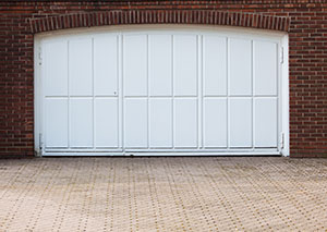 Garage Door Accidents and How to Prevent Them